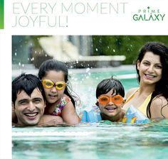 There will be never be another day just like today make every moment #memorable at #PrimeGalaxy