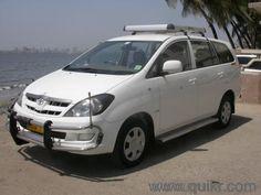 Delhi Taxi Service Hire 24*7 Taxi Car Rentals Innova Xylo Indica Dezire