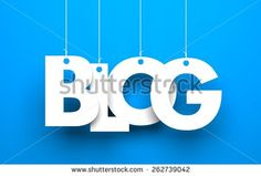 Blog Stock Photos, Images, & Pictures | Shutterstock