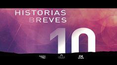 HISTORIAS BREVES 10 - Spot TV