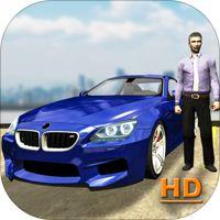 Car Parking Multiplayer By Aidana Kengbeiil In 2020 Car Parking Car Mod