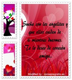 descargar frases bonitas de buenas noches,descargar mensajes de buenas noches: http://www.consejosgratis.es/hermosos-mensajes-de-buenas-noches-para-una-amiga/