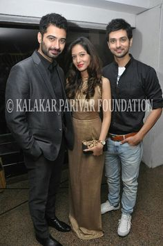 Harshad Arora & Preetika Rao #beintehaa #benimsin Bollywood Celebrities, Celebs, Indian, Actors, My Favorite Things, Couple Photos, Couples, Movies, Movie Posters
