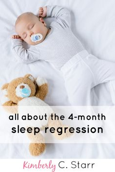 Have more fun with your kids and learn to be a more patient parent. 32 positive parenting tips to help you choose patience over frustration. 4 Month Old Sleep, Kids And Parenting, Parenting Hacks, Baby Sleep Regression, Baby Schedule, Best Baby Gifts, Baby Hacks, Baby Tips, Infant Activities
