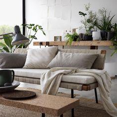Ikea SINNERLIG.//