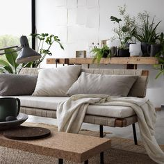 Ikea SINNERLIG