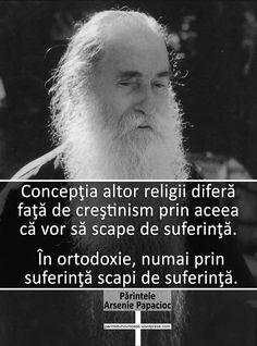 Jaba, Einstein, Father, Quotes, Crafts, Ideas, Bible, Greece, Pai