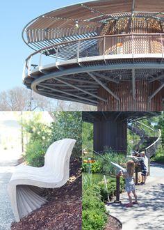1000 Images About Rory Meyers Children 39 S Adventure Garden On Pinterest Children Garden