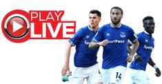 Sports Betting Homepage :: SportPesa Kenya