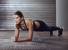 Why is Women's Health Fitness Star Betina Gozo all about this plank variation? Find out! https://loom.ly/ZQNLook