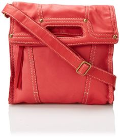 Lucky Brand Beckham A Travel Tote $63.55
