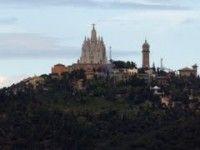 Montjuic| BarcellonaSocialTripper
