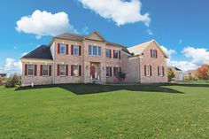 4230 Jeanette Drive, Bethlehem, PA 18020 - You'll adore the gorgeous home in the luxurious Bethlehem Estates Community with large lots, and easy commutes. This spacious home features 5 beds & 4.5 baths, a first floor office, and formal dining room, as well as an in-ground pool!