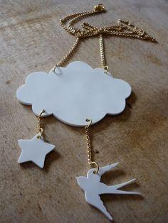 collier-nuage-DIY-Romantique-Plastique_fou