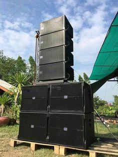 Subwoofer Box Design, Speaker Box Design, Monitor Speakers, Audio Speakers, Virtual Dj, Dj Equipment, Ell, Audio System, House Music