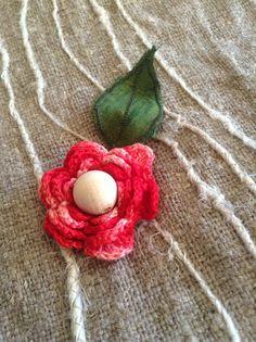 Käkisalmen ruusu, design Sinipellavainen