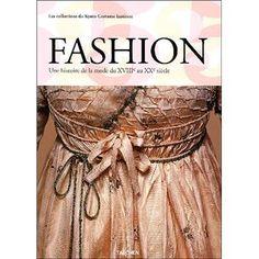 Fashion - coffret - Fnac.com - Collectif - Livre