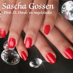 Wildfire Shellac