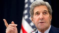 The chairman of the House Foreign Relations Committee demanded Wednesday that Secretary of State John Kerry explain a $1.7 billion settlement paid to Iran that some Republicans have described as a ransom tied to last month's release of five American prisoners.