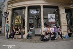 e7e95cb918 23 Best Shoe store images