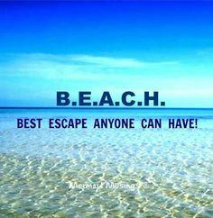 The Courtyard Hutchinson Island Oceanside/Jensen Beach hotel is perfect for your Jensen Beach vacation, offering onsite dining, beach-themed décor & more. Playa Beach, Beach Bum, Beach Relax, Ocean Beach, Summer Beach Quotes, Beach Sayings, Funny Beach Quotes, Beach Qoutes, Beach Love Quotes