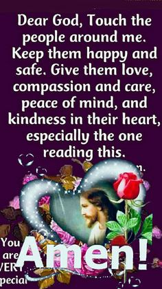 Good Morning Prayer, Morning Blessings, Morning Prayers, Good Morning Quotes, Prayer Verses, Faith Prayer, Bible Verses, God Jesus, Jesus Christ