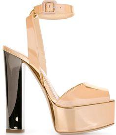 05d71b4d8e8 Giuseppe Zanotti  Betty  Platform Sandals Giuseppe Zanotti Shoes