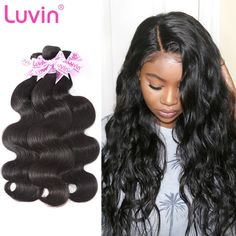 50 Awesome 30 Inch Weave Hairstyles