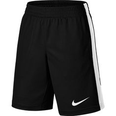 41eb1173080 Nike - Girl s Dry Essential Basketball Short from Aries Apparel Nike  Basketball Shorts