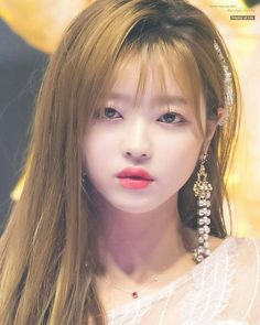 Kpop Girl Groups, Korean Girl Groups, Kpop Girls, Oh My Girl Yooa, Classy Girl, Girl Next Door, Korean Women, Korean Beauty, Asian Beauty