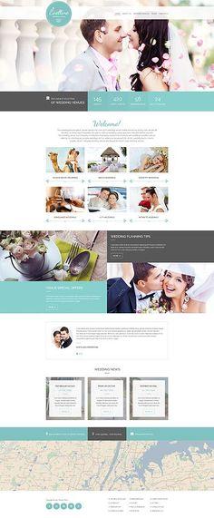 non cheesy wedding website designs by riley grey wedding website design ideas templates in 2018 pinterest wedding website wedding website design