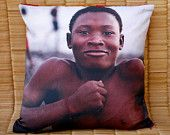 African Life Range - Gates of Heaven cushions African Life, Gates, Heaven, Cushions, Range, Trending Outfits, Handmade Gifts, Fictional Characters, Etsy