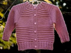 Gift for girl sweater knit light pink sweater baby knitted coat easter outfit baby girl cardigan winter blush pink cardigan toddler jacket Knitted Baby Cardigan, Knitted Coat, Pink Cardigan, Wool Cardigan, Pink Sweater, Baby Girl Cardigans, Girls Sweaters, Baby Sweaters, Rosa Pullover