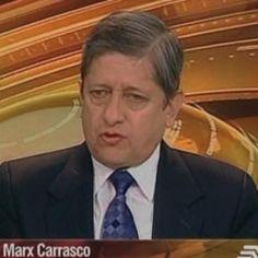Ecuador | Hay que evaluar lo que le convenga más a la sociedad, dijo Carrasco.