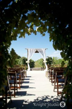Photo 22 Of Becker Farms And Vizcarra Vineyards