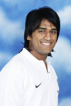 History Of Cricket, World Cricket, India Cricket Team, Cricket Sport, Ms Doni, Ms Dhoni Photos, Dhoni Quotes, Ms Dhoni Wallpapers, Cricket Wallpapers