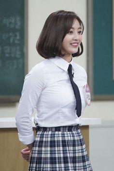 Kpop Girl Groups, Korean Girl Groups, Kpop Girls, Nayeon, Asian Woman, Asian Girl, Park Ji Soo, Twice Korean, Jihyo Twice