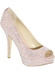 just bought these :) rehearsal dinner!