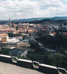 Locuri de neratat în Cluj
