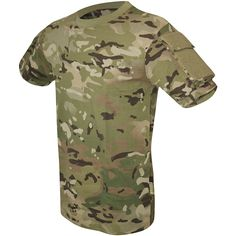 Comfortable Viper Tactical T-Shirts are available now at Military Lightweight & breathable, Viper Tactical T-Shirt comes with sleeve pockets & loop Velcro panels. Onlu Find details at Military online store. Tactical T Shirts, Tactical Store, Tactical Life, Tactical Clothing, Tactical Gear, Tactical Uniforms, Tactical Knives, Combat Pants, Combat Gear