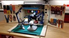 i can do that portable workbench - Google Search More