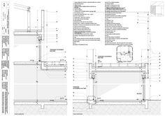 543340e8c07a8049f5000067_30-social-housing-units-in-nantes-antonini-darmon-architectes_detail_-7-.png 2000×1415 пікс.