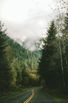 Landscape Photography, Nature Photography, Travel Photography, Photography Tips, Abstract Photography, White Photography, Family Photography, Portrait Photography, Mountain Photography