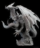 Possessed Dragon