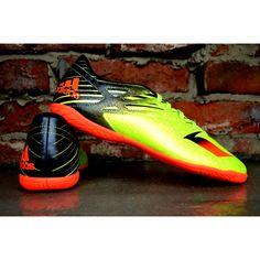 05f5c85fb11 Adidas Messi 15.4 IN 701+Gratis Model  S74701