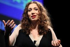 Regina Spektor is So Pregnant That She Can't Go to the Grammys