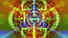 """Сольфеджио 174 Гц. СублимацияЭта частота - 174 Гц - работает как естественный анестетик, """"обезболивающее"""". Она стремится уменьшить Вашу боль - физически и энергетически. 174 Гц частота дает Вашим органам чувство Безопасности и Любви, поощряя таким образом их сделать все возможное для последующей сублимации, Вознесения. Следует глубоко расслабиться и позволить исцелить свою БОЛЬ И ВСЁ, ЧТО ВАС ТРЕВОЖИТ, БЕСПОКОИТ И МУЧАЕТ с помощью 174 Гц частоты Сольфеджио Вознесения."""