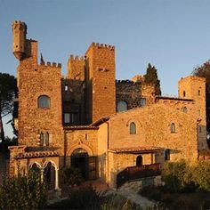http://img1.2spaghi.it/ristoranti/img/big/il-postale-20100814-170413.jpg