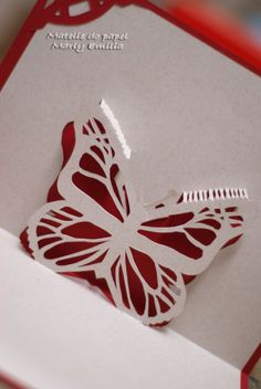 """paper / origami / kirigami """"this is a way to esvaziar your creativity"""""""