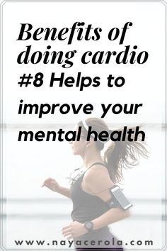 9 AMAZING HEALTH BENEFITS OF DOING CARDIO #exercise #techniques #fitness #weightlosstips #homegym #homeworkouts #health At Home Workouts For Women, Beginner Workout At Home, Workout For Beginners, Stretching Exercises, Fun Workouts, Weight Loss Tips, Get Started, Health Benefits, Cardio